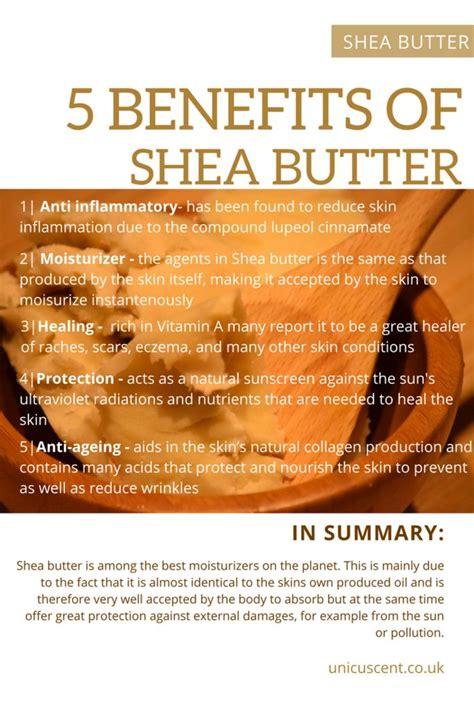 best shea butter best 25 shea butter ideas on butter diy