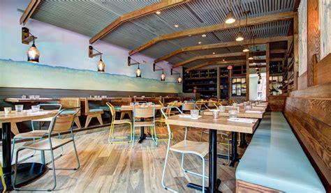 hospitality interior design firms washington dc
