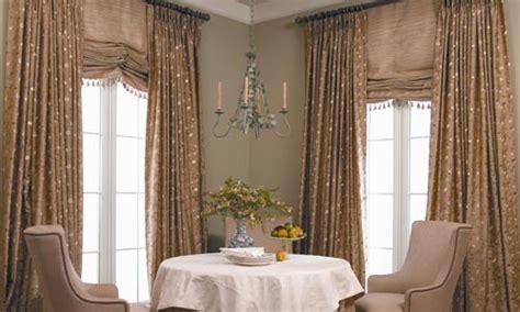 Tirai Jendela Tarik Memilih Tirai Jendela Rumah Minimalis Rancangan Desain