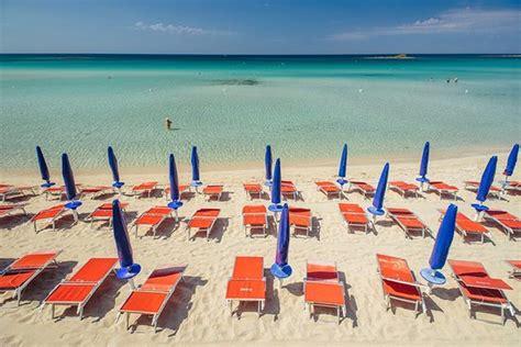 le dune suite hotel porto cesareo recensioni le dune suite hotel porto cesareo puglia prezzi 2018 e