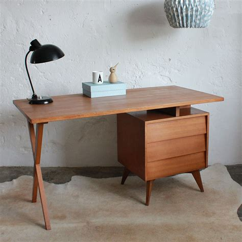 bureau style atelier bureau style atelier maison design wiblia com
