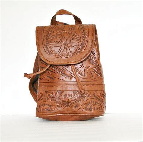 Clutch Gucci Fashion 8611 17 Best Bags Images On Satchel Handbags