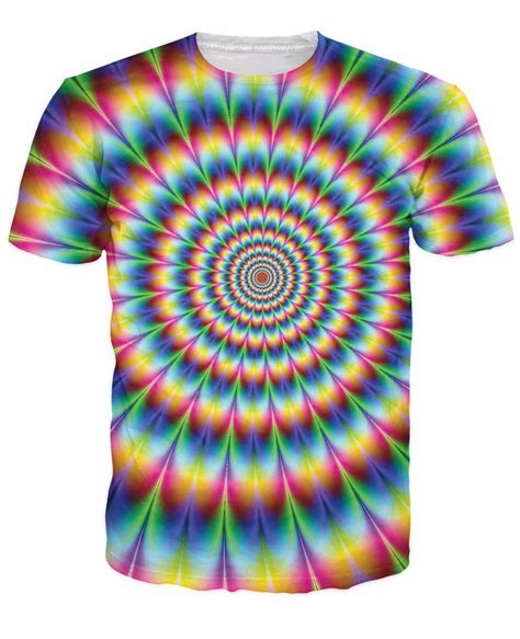 buy wholesale psychedelic clothing from china