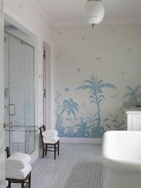 bam question redecorating master bedroom question we are redecorating our bedroom with colors that will clash with our bathroom do you