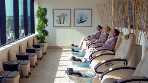Home Design Story Ideas About Faces Day Spa Leighton Design Group