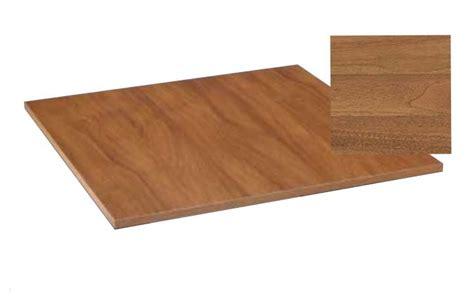 piani tavoli bar piani nobilitato legno bar e ristoranti progettosedia