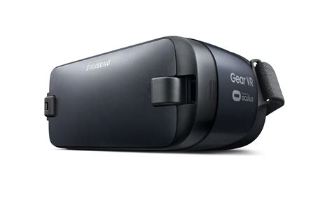 samsung vr samsung gear vr 2016 reality s6 edge note5 s7 s7 edge note7 new ebay