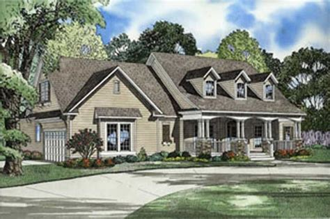 traditional southern home plans southern traditional country house plans home design