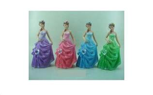 resin figurines china resin figurines ht0012 china resin craft resin