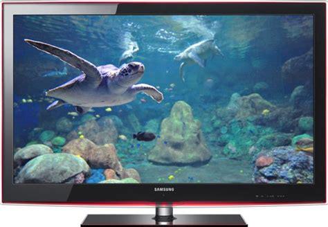 Samsung Ua40ju6000 Led Tv by Bol Samsung Led Tv Ue46b6000 46 Inch Hd