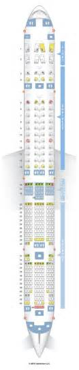 boeing 777 300er seat map 1000 ideas about boeing 777 300er seating on boeing 777 300 seating airbus a380
