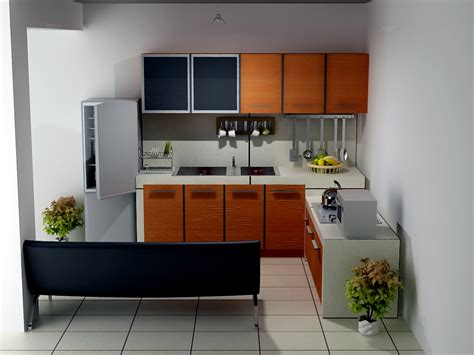 Multimeter Bandung harga kitchen set per meter 0896 1474 9219 pin bbm 7f 92