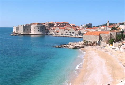 appartments in dubrovnik private accommodation dubrovnik all apartments in