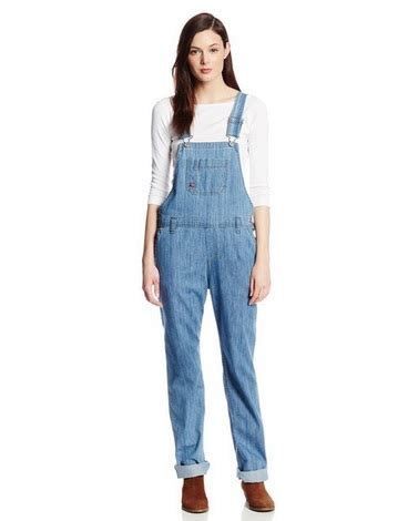 Hq 14704 Grey Hip Dress how to wear overalls for ideas hq