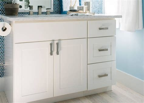 cabinets to go bathroom vanity 44 best bath finals images on bathroom home