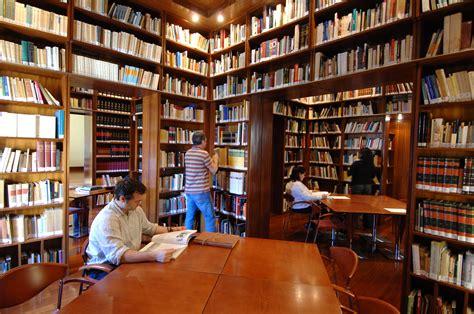 libreria san paolo genova a hist 243 ria da biblioteca e do bibliotec 225 no mundo