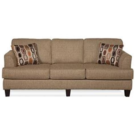 serta upholstery by hughes furniture serta upholstery by hughes furniture 5600 stationary