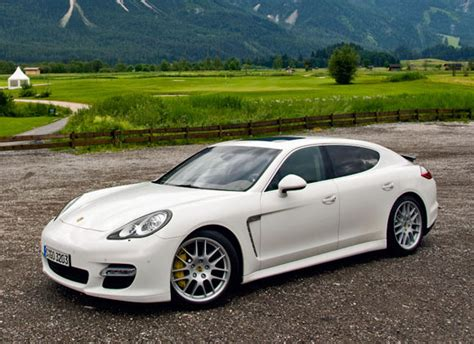 porsche cars 4 door yo bought me a panamera cause her whip whippin