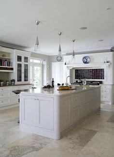 Eat In Kitchen Ideas For Small Kitchens 1000 images about kitchen ideas on pinterest elephants