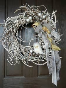 winter wreath ideas cake ideas and designs
