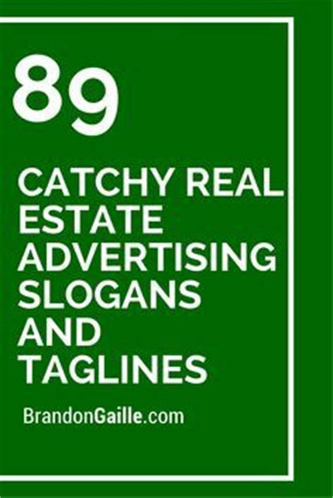 real estate chill tips and tricks for new investors books 17 best real estate quotes on real estate tips