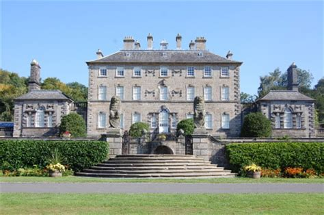 The Kitchen Collection Uk pollok house culture24