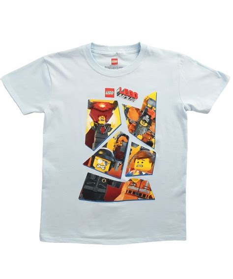 T Shirt Oceanseven Lego A lego t shirt and set giveaway from shirts