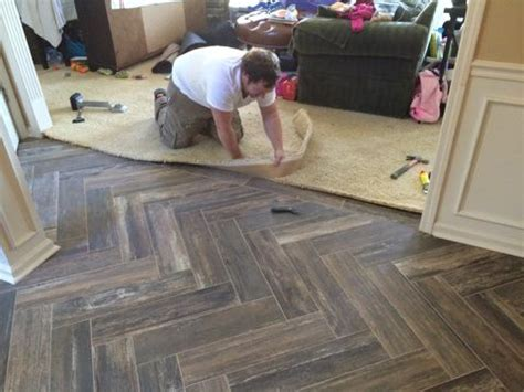 mediterranea boardwalk series venice beach porcelain wood 1000 images about my dining room remodel on pinterest