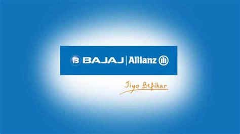 bajaj allience defeat the tax caign by bajaj allianz