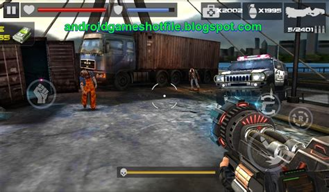 download game dead target mod apk data download game dead target mod apk data dead target zombie