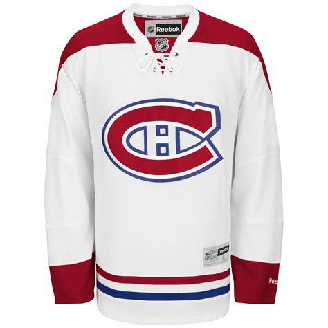 replica white joshua cribbs 16 jersey internationa p 1050 montreal canadiens reebok 2015 16 premier replica road nhl