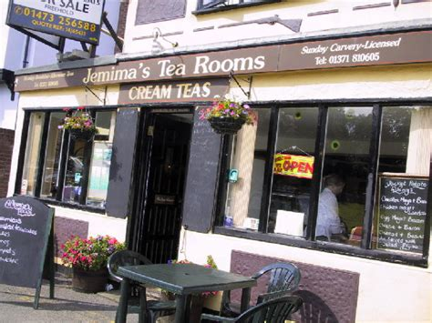 s tea room file jemima s tea room geograph org uk 17871 jpg wikimedia commons