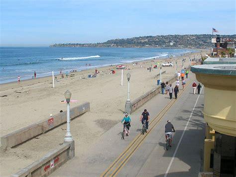 Apartments In Pacific Beach San Diego