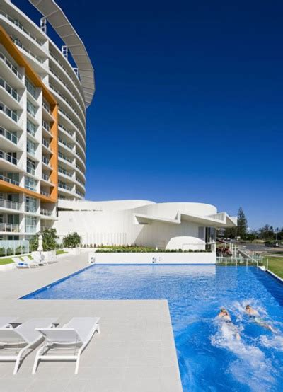 Kirra Surf Appartments by Kirra Surf Apartments Hotelroomsearch Net