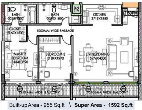 floor plan of gaur city suites service apartments 1st gol ireo serviced apartments are developed by ireo group ireo