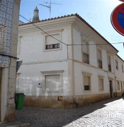 haus mieten portugal haus mieten in einem privatbesitz in tavira iha 34173