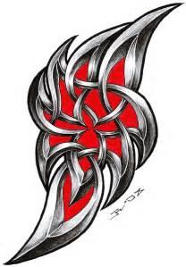 tattoo designs by gretchen friedman tattoo compi