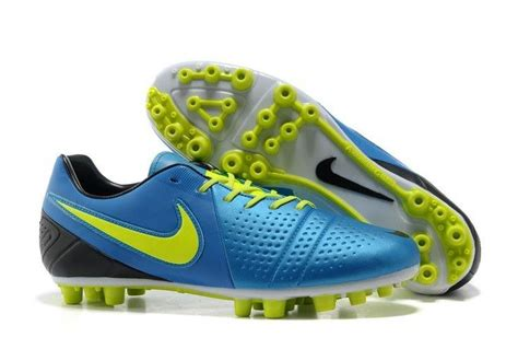 artificial grass football shoes nike ctr360 libretto ii ag mens artificial grass soccer