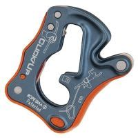 Climbing Technology Click Up climbing technology click up belay device 2k645bsl syd 10 with free s h csaver