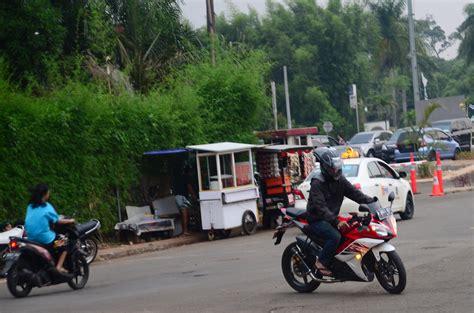 Motorrad Unfälle by Unf 228 Lle Mit Dem Motorrad Vermeiden Wikihow