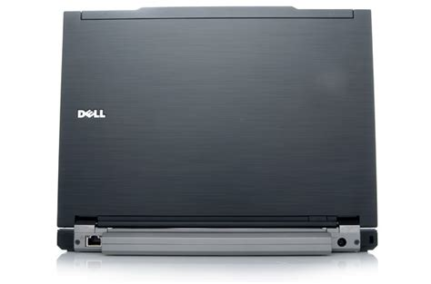 Laptop Dell E4300 dell latitude e4300 laptop specs