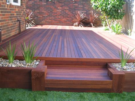 small backyard deck ideas planning your backyard deck designs home ideas collection