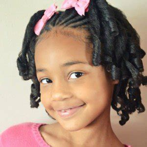 hairstyles for black women age 30 little black girl hairstyles 30 stunning kids hairstyles