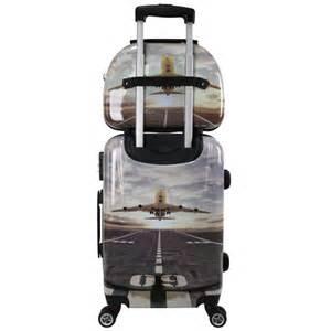 valise cabine avion pas cher