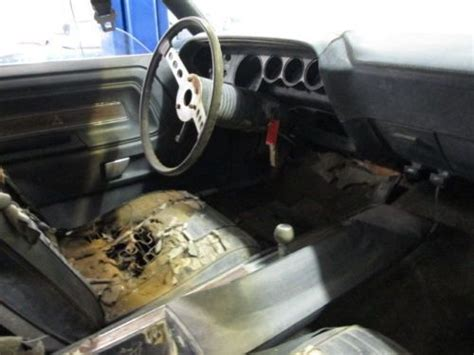 used lexus ta bay purchase used 1970 dodge challenger ta real t a verified