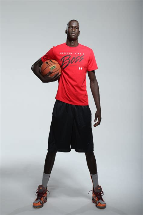 desiigner height thon maker reclassifying to class of 2015