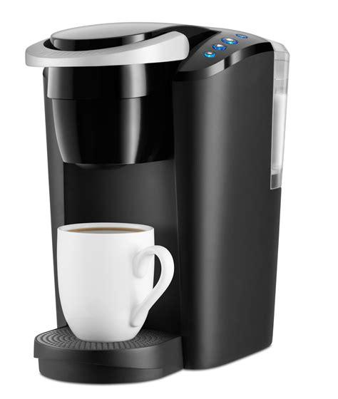 Keurig Coffee Maker keurig k compact coffee maker brewing system single serve