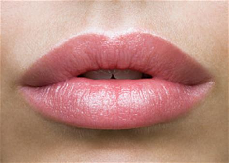 lip tattoo london lip liner lip tinting lip tattooing permanent makeup