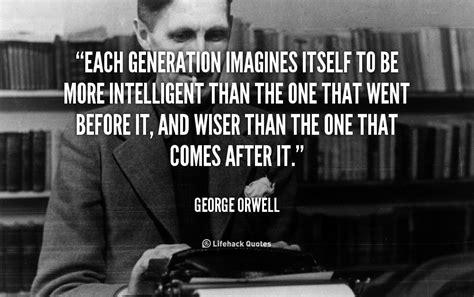 family generation quotes inspirational quotesgram