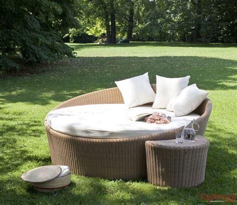 mobili da giardino design arredamenti da esterno accessori da esterno arredo esterno
